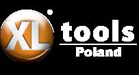 Importer i Producent XL-Tools Sp. z o.o.
