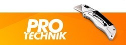 Produkty marki Pro-Technik