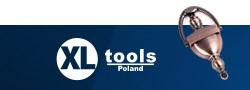 Produkty marki XL-Tools