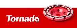 Produkty marki Tornado
