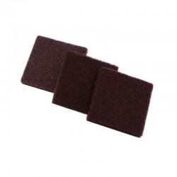 Ślizgacz meblowy Nr1 kwadratowe 25x25-12szt