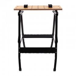 Stół warsztatowy, garażowy