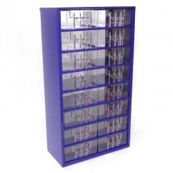 Organizer warsztatowy 306x551x155 16S