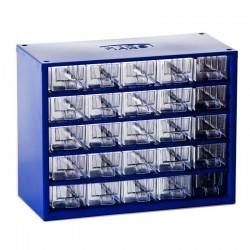 Organizer warsztatowy 306x238x155 25M