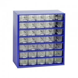 Organizer warsztatowy 306x327x155 35M
