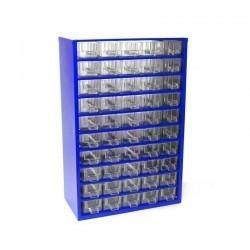 Organizer warsztatowy 306x460x155 50M