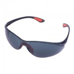 Okulary ochronne RESISTE przyciemniane