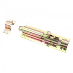Zasuwa drzwiowa wąska 120mm 1.2mm/¤13mm