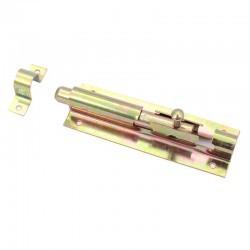 Zasuwa drzwiowa wąska 150mm 1.5mm/¤18mm