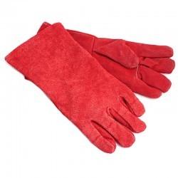 Rękawice spawalnicze PROFi ''10'' 301