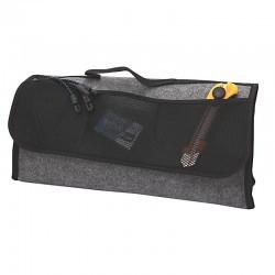 Organizer torba do bagażnika 50*15*25cm