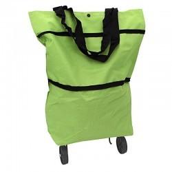 Wózek na zakupy torba 48*41*14cm