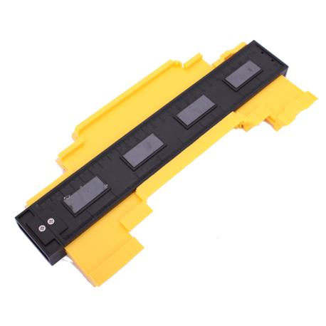 Szablon odwzorowywania kształtów ABS 250mm