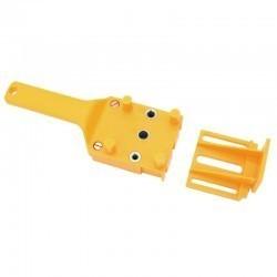 Przyrząd do połączeń kołkowych 6,8,10mm