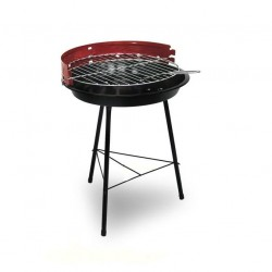 Grill 36cm popularny CLASSIC