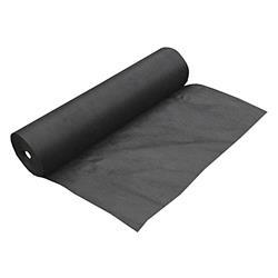 Agrotkanina 110g/m czarna 1.6m x