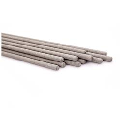 Elektroda PROTECHNIK NORMAL 2,5x350mm 4.0kg~230szt