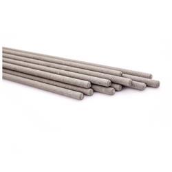 Elektroda PROTECHNIK NORMAL 4,0x450mm 5.0kg~85szt