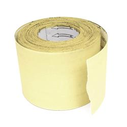 Papier ścierny GIPEX 115/120 rolka-50m