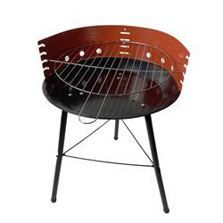 Grill 36cm popularny CLASSIC