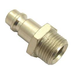 Szybkozłącze pneum. wtyk GZ 3/8''