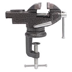 Imadło modelarskie obrotowe 50mm PROFI
