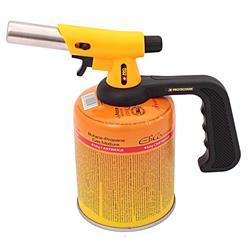 Palnik gazowy warsztatowy do butli
