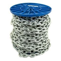 Łańcuch techniczny DIN 766