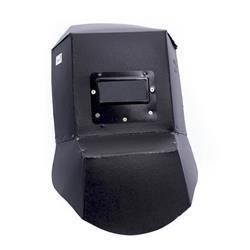 Maska spawalnicza duża TD1 filtr