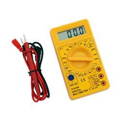 Miernik elektryczny multimetr