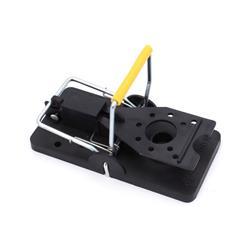 Myszołapka plastikowa MT2 średnia 10x5.5cm