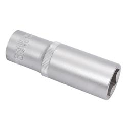Nasadka 10mm 1/2' długa