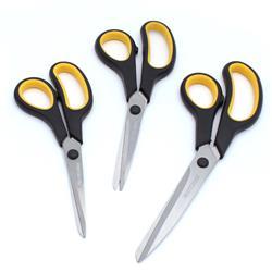 Nożyczki 25cm nierdzewne PRO-TECHNIK
