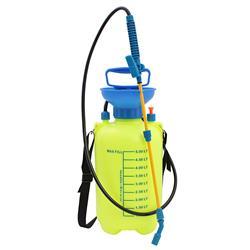 Opryskiwacz ciśnieniowy 5 litrów
