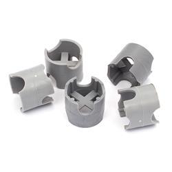 Podkładka szalunkowa pozioma 15x20x25x30mm(100szt)