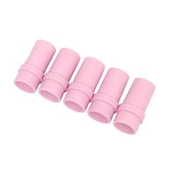 Dysza ceramiczna do piaskowania 4mm