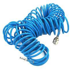 Wąż pneumatyczny PE 12/8mm wysokoprzepływowy