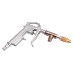 Pistolet pneumatyczny do mycia wodą