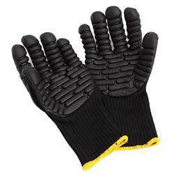 Rękawice antywibracyjne VIBRA-SHOCK 9-10 uniwers
