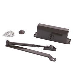 Samozamykacz drzwi TS-10 30-60kg 1100mm