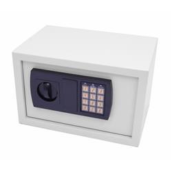 Sejf elektroniczny 31x20x20cm XL-TOOLS
