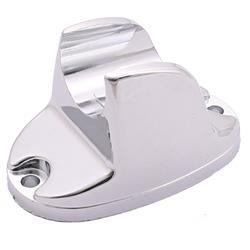 Uchwyt słuchawki prysznicowej 1 pozycyjny