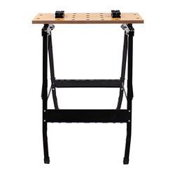 Stół warsztatowy, garażowy, roboczy