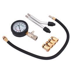 Tester ciśnienia sprężania silników benz