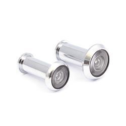 Wizjer drzwiowy 14mm kąt 180°
