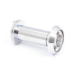 Wizjer VERONA 16mm 40-70mm chrom