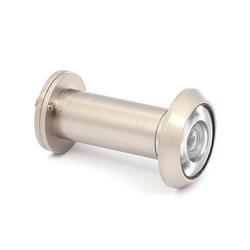 Wizjer VERONA 16mm 40-70mm satyna