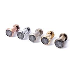 Wizjer VERONA 16mm 40-70mm złoty