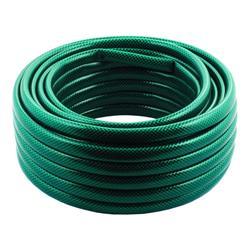 Wąż ogrodowy zielony 1' 20mb