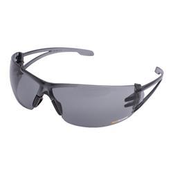 Okulary ochronne ATEST przyciemniane PROTECHNIK